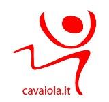 logo_ASD Cava Picentini Costa d'Amalfi