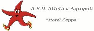 logo_ASD Atletica Agropoli