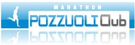 logo_ASD Pozzuoli Marathon Club
